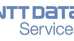 NTT DATA Partners with DataFirst to Expand Clinical AI Capabilities