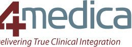 4medica to Launch FHIR-based Clinical Data Repository for HIEs