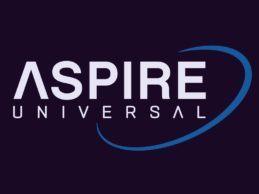 Aspire Universal Launches $300M Precision Medicine Fund