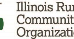 Illinois Rural Community Care Organization to Implement Cerner HealtheIntent