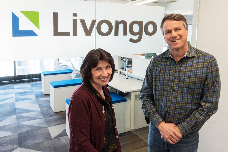 Livongo Health Acquires Disease Prevention Startup Retrofit