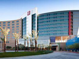 Phoenix Children's Hospital Virtually Eliminates Transcription in Ambulatory Clinics
