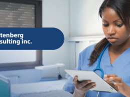 Providers Name Optimizing IT/EHR Performance as Top Challenge in 2018