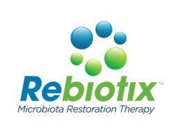 Ferring Acquires Microbiome Platform Rebiotix