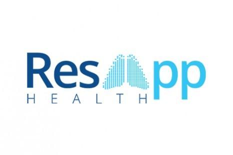 ResApp Develops Sound-based Algorithm to Diagnose Sleep Apnea via Smartphone