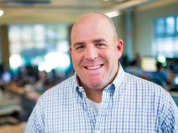 Vida Health Appoints Randy Forman as Chief Commercial Officer