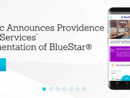 Providence Health & Services Launches Digital Therapeutic Pilot Program Individuals with Type 2 Diabetes