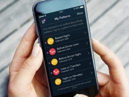 Ascensia Diabetes Care Launches New Version of CONTOUR®DIABETES App