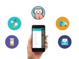 CareZone Raises $50M to Expand App-Based Patient Medication Management Platform