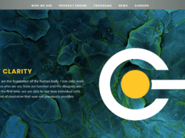 Celsius Therapeutics, a company translating single-cell genomic insights into precision therapeutics for autoimmune diseases and cancer, launched with a $65 million Series A financing