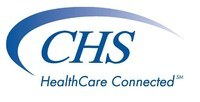 """Complete HealthCare Solutions, Inc. has announced the acquisition of PDQ Billing Services, Myrtle Beach, South Carolina. Founded in 1993, PDQ Billing Services provides revenue cycle management and credentialing services to the ambulatory healthcare segment. Complete HealthCare Solutions, Inc.'s offering includes a robust set of clinical and financial solutions supporting the full scope of care delivery processes — including Revenue Cycle Management Services, Credentialing, Patient Pay Solutions, Lytec and Medisoft (PM software) UnifiMD (EHR solution); Updox (Patient Portal and Engagement), and Rcopia4 (DrFirst Erx). This strategic acquisition further advances Complete HealthCare Solutions' strategy to offer a single source for the most comprehensive, high performing Revenue Cycle Management services and health information technology solutions. Complete HealthCare Solutions, Inc. delivers industry-leading RCM services including lowest days in A/R, superb denial management and clean aging, resulting in increased practice revenue. """"This transaction is expected to directly benefit our existing clients and the PDQ Billing Service clients and team members we'll welcome to our family. Complete HealthCare Solutions, Inc. is a critical strategic partner to thousands of private provider practices and healthcare organizations and our highest priority is to successfully meet their needs, allowing them to focus on healthcare"""