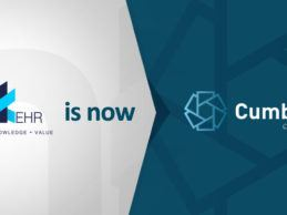 Cumberland Consulting Group Acquires LinkEHR to Expand Managed Services Practice
