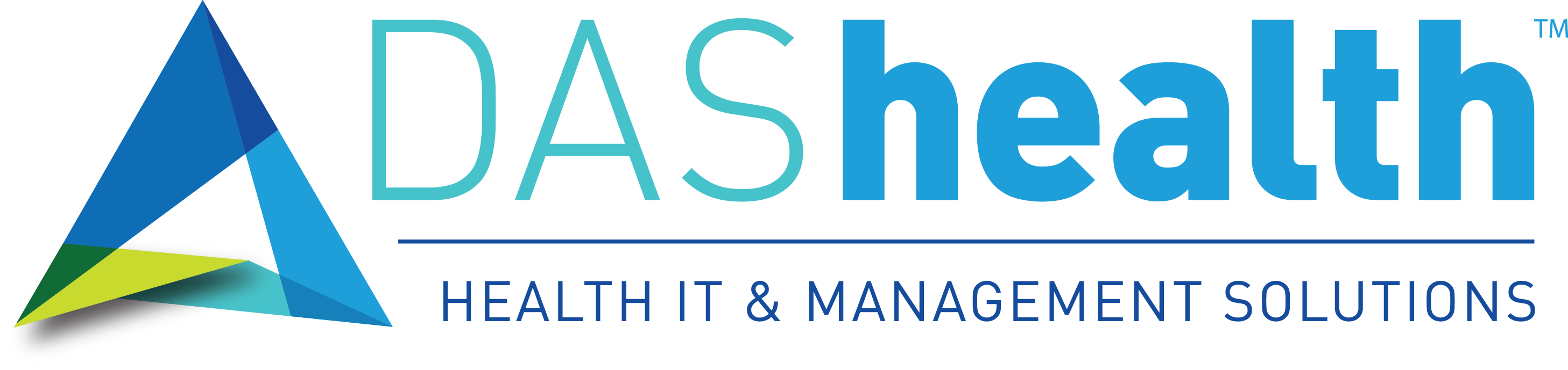 DAS Health Lands $6M to Accelerate Company Acquisition Strategy