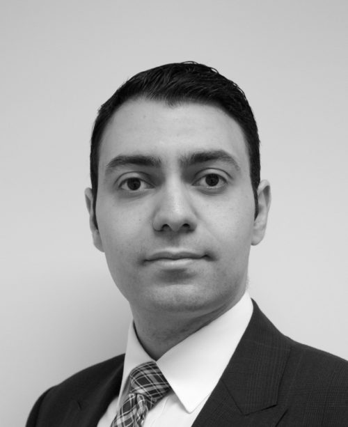 Dr. Saif Abed Talks Why Clinician as a Service Model is a Game Changer for the Industry