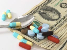 Drug Pricing Transparency: Can Health IT Lower Drug Pricing for Patients?