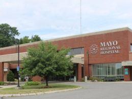 Mayo Regional Hospital to Implement Cerner Integrated EHR