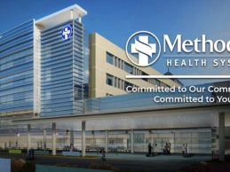 Methodist Health Systems Taps VisitPay for Patient's Financial Experience Platform