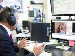 Philips and Emory Healthcare Launch Remote Intensive Care Monitoring Program in Australia