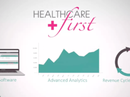 ResMed to Acquire Home Health Software Provider HEALTHCAREfirst