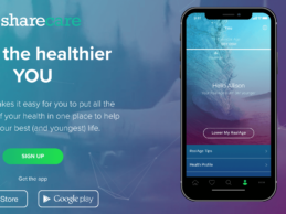 Blue Cross and Blue Shield of Minnesota Partners with Sharecare to Provide Personalized Health Platform to Members
