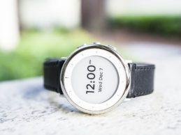 Michael J. Fox Foundation Uses Verily Study Watch to Research Parkinson's