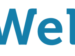 Wellist Lands $10M to Expand Integrated Patient Experience Solutions