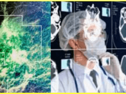 Zebra Medical Vision Granted CE Approval for Breast Cancer Detection Algorithm