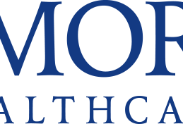 Emory and Sharecare Partner to Launch Emory Healthcare Innovation Hub