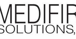 medifirst solutions