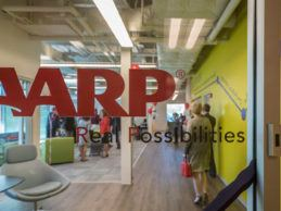 AARP Partners With Folia, Orbita & Pillo Health to Improve Patient Wellbeing