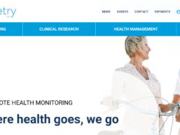 BioTel Care Unveils Next-Gen Wireless Blood Glucose Monitor for Diabetes Management