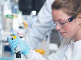 5 Ways SmartTrials is Advancing Precision Medicine Through Genomics