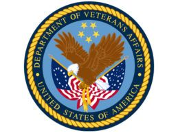 1Vision and AMC Health Lands VA Contract to Provide Telehealth Solutions to Veterans