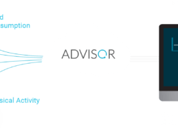 DreaMed Diabetes Granted FDA Approval for Personalized Diabetes Decision Support Solution