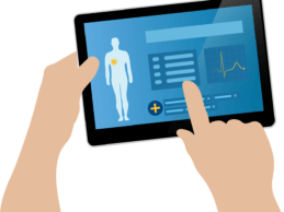 Medical Apps For Nurses_Off-the-Shelf Hospital Apps: What Product Developers Do & Don't Care About