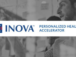 Inova Personalized Health Accelerator Invests in Prior Authorization Platform, CoverMyTest