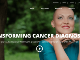Inspirata Acquires Caradigm to Expand its Cancer Information Data Trust