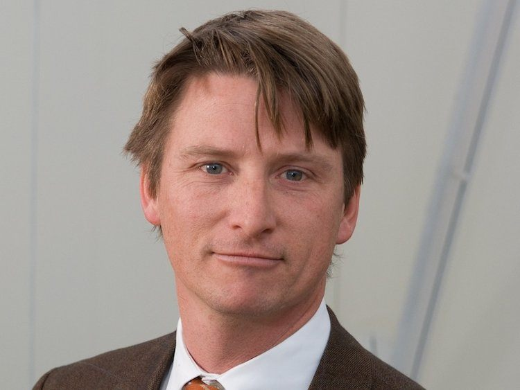 Jonathan Bush Steps Down as CEO of athenahealth, Board to Consider Sale, Merger