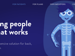 Risalto Health Lands $1.5M for Musculoskeletal Care Concierge Service