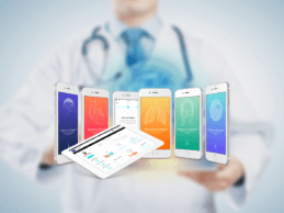 Click Therapeutics Lands $17M to Advance Prescription Digital Therapeutics Platform