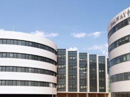 Galway Clinic Becomes First Hospital Live on MEDITECH Expanse In Ireland and UK