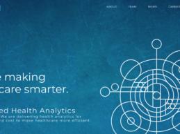 Lumiata Raises $11 Million to Accelerate AI Powered Health Analytics