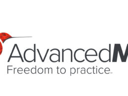 AdvancedMD Acquires NueMD to Expand Footprint by 27%
