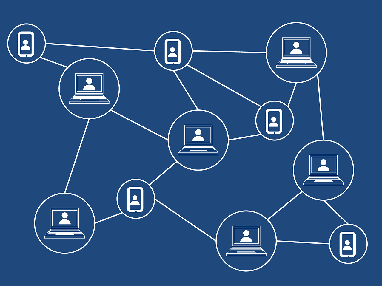 How Blockchain Technology Could Help Prevent Medical Fraud