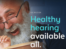 Akouos Raises $50M to Advance Precision Medicine for Hearing Disorders