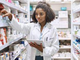 MEDITECH Integrates Prescription Drug Monitoring Programs (PDMP) Within Expanse EHR