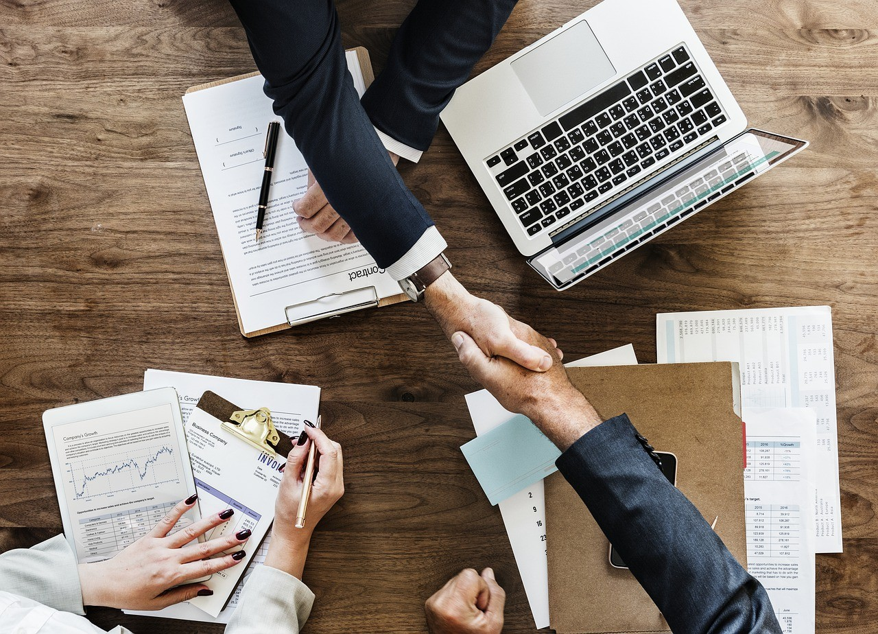 Fellow Health Partners Acquires Medical Billing Company Physicians Management, Inc.