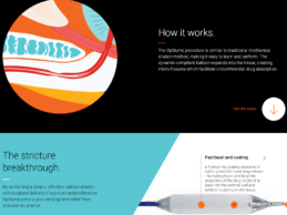 Urology Startup Urotronic Raises $20M to Expand Innovative Optilume Device