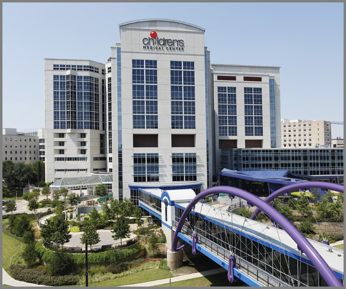 Philips & Children's Health of Dallas Sign 15-year $75M to Innovate Their Patient Monitoring & PACS System