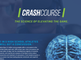 TechAids Launches Research-Based, Virtual Reality Concussion Education for Youth Athletes